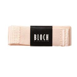 Bloch AO525