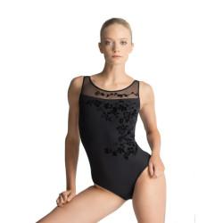 Adéle Ballet Rosa
