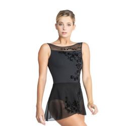 Leonie Ballet Rosa