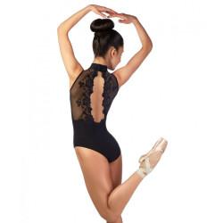 Amelie Ballet Rosa