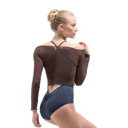 Natasha Ballet Rosa